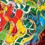 painting - живопис